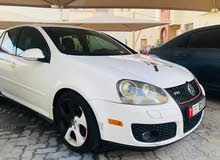 Golf Gti full option neat and clean car