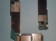 Samsung s7 edge and Samsung s6 edge