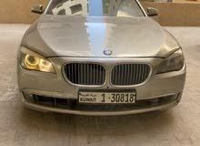 BMW_740il