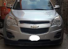 شوفر ليت كوينكس 2010 محرك اربعه سلندرم2400 وارد امريكي ضررها الباب الخلفي السعر