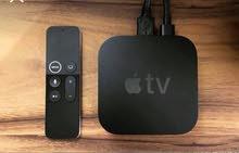 apple tv  للبيع