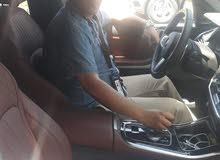 البحث عن عمل سائق