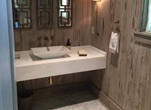 tiles marble and grenait flooing we do