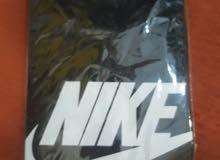 Nike hfhf