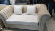 for sell new sofa 33449031