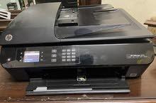 HP Officejet 4630 e-AiO