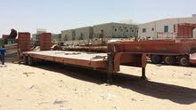 lowbed 65 3xel turky