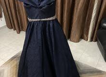 فستان خطبة او عرس روعة على اللبس استخدام مرة واحدة