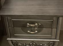خزانه بدرجين- two drawer wardrobe