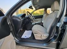 Nissan Qesqai 2014 model