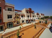 Studio Apartment Available in Al Ghadeer
