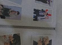 البوم صور لفرقة bts مع الصور