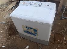 washing machine for sale 14KG