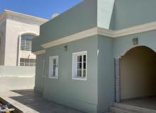 منزل للبيع بالموالح الجنوبية ( مسقط )