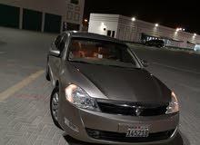 Renault Safrane low mileage