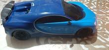 سيارة ريموت كنتىرول