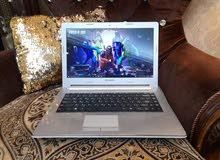 Lenovo i7 4th Gen 8GB RAM 128GB SSD 1TB 4GB Nvidia Graphics Laptop