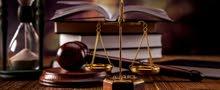 شركة تحكم للخدمات القانونية و اعمال المحاماة و ادارة الاملاك