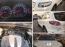 Available for sale! 0 km mileage Hyundai Santa Fe 2011