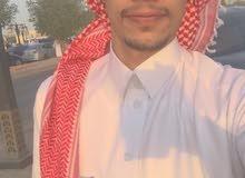 مقيم مواليد السعوديه ابحث عن عمل مع نقل كفاله
