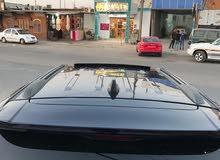 بصره جيب لمتد 2017 ازرق اللون فول مواصفات معوقين بغداد