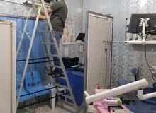 ورشة الاخوين لصيانة ونصب اجهزة التبريد