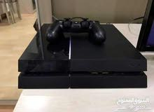 ps4 500قيقا