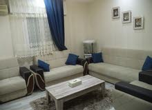 Ain Zara apartment for rent with 1 rooms