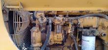 لودر 950c موديل 1980 بحاله ممتازة