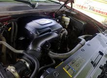 Automatic GMC 2007 for sale - Used - Sakakah city