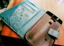 كفرات موبايل Huawei P9