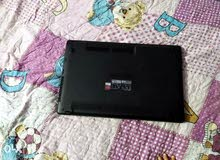 For those interested Asus Laptop for sale