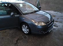 Best price! Citroen C4 2006 for sale