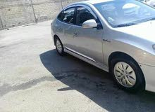 10,000 - 19,999 km Hyundai Avante 2010 for sale