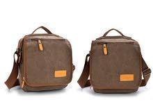 cros bag for men