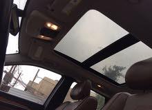 Jeep Laredo 2011 For Sale