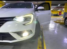 اضافة خصائص و مميزات جديده لمعظم سيارات رينو  Renault