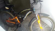دراجة هوائية سيكل أصلي