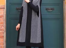 لحقووو اقوى العروض الشتوية على الملابس التركية