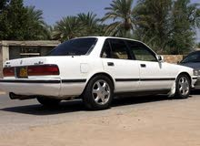 Toyota Cressida 1991 For Sale