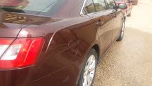 Used Ford Taurus for sale in Basra