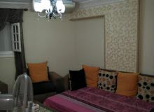 for sale apartment in Alexandria  - Montazah