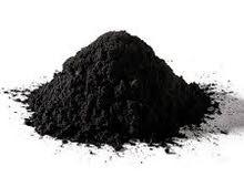 للبيع بودرة الكاربون - Black Carbon Powder