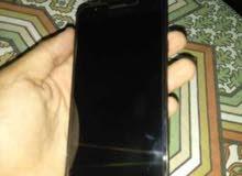 "Samsung Galaxy j7 prime 2 2018"""