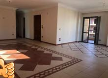 Fifth Floor apartment for rent - Maadi
