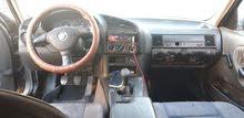 Manual BMW 1997 for sale - Used - Tripoli city