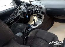 ماتور cc 2000 جير عادي