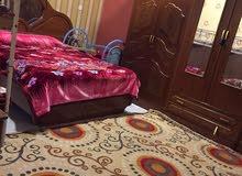 بيت للبيع  طابو زراعي بصره ابي الخصيب كوت ثويني القطع الجديده الاتصال07709070770