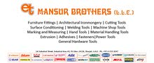 All Types of Industrial & Home Hardware Tools more than 40 Brands