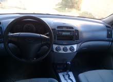 Used Hyundai Elantra in Tarhuna